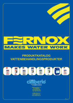 fernox-produktfolder_r3-1
