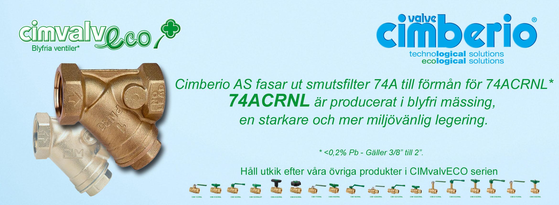 slider_74ACRNL-SE-1
