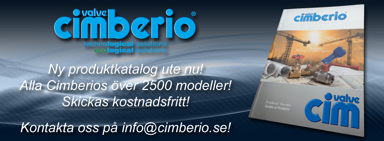 slider_CIM_katalog2016-SE